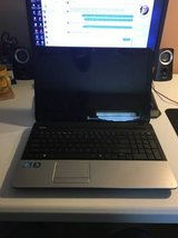 nice gateway laptop in Fort Campbell, Kentucky