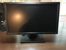 """Dell 22"""" 1080 monitor in Fort Campbell, Kentucky"""