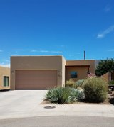 2571 Las Alturas Ct. in Alamogordo, New Mexico