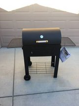 Brand  New  Charcoal Barbecue Grill in Fairfield, California