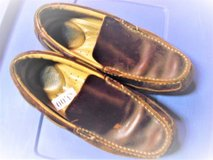 assorted men's casual and dress shoes - sizes 10 & 10 1/2 in Aurora, Illinois