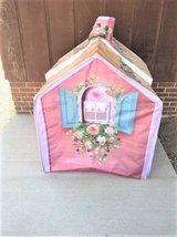 YOUR FAVORITE LITTLE GIRL WILL JUST LOVE THIS! - 1 AVAILABLE in Aurora, Illinois