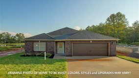 3Beds/2Baths on 6 ACRES of SERENITY! in Fort Campbell, Kentucky