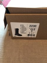 Red Wing Boots 2230 10.0 D Brand New in Spring, Texas