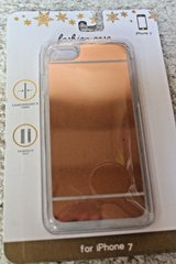 New in Package iPhone 7 Case in Aurora, Illinois