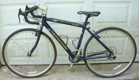 Cannondale T700 Men's Multi-Speed Road Touring Bike in Bolingbrook, Illinois