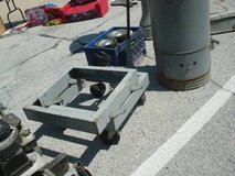 boat jack - or other uses in Bolingbrook, Illinois