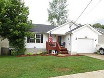 Ranch Walkout with 3 bedrooms, 3 baths in Fort Knox, Kentucky