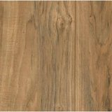 TrafficMaster Lakeshore Pecan Laminate Flooring 66 Square Feet in Oswego, Illinois
