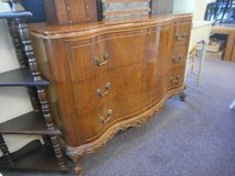 Fabulous Dresser Chest in Elgin, Illinois