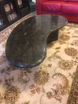 Funky Coffee Table in Baytown, Texas