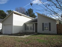 3Bd/2Bth Nxt 2 Walmart For Sale! 3020Steeple Chase in Camp Lejeune, North Carolina