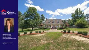398 Country Club Rd. in Leesville, Louisiana
