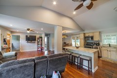 Beautifully Renovated 3BR Home in Glen Burnie, MD in Fort Meade, Maryland