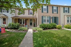 Gorgeous Townhouse in Parkville, MD in Fort Meade, Maryland