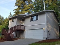 A Cut Above! Just updated w/ loads of upgrades! in Fort Lewis, Washington