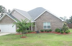 526 N. Fort Grill Master's Dream! in Leesville, Louisiana