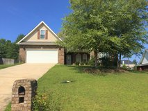 Rental - 126 Berwick Cir Bonaire, Ga 31005 in Warner Robins, Georgia