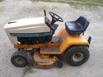 Cub Cadet (Delivery Available) in Elgin, Illinois