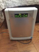 Winix Plasmawave HEPA Air Purifier with Remote in Fairfield, California