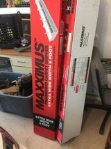 Carpet Tack Strips, from Great floors, 5 boxes-$ 150 for all of them in Fort Lewis, Washington