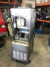 Commercial ice cream or margarita machine in Baytown, Texas