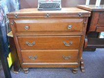 Wonderful Chest of Drawers in Naperville, Illinois