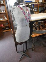 Cloth Mannequin in Elgin, Illinois