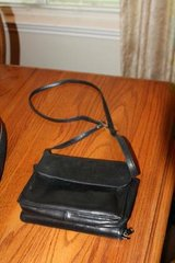 Small Wilsons Leather Purse in Houston, Texas
