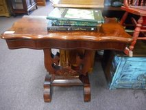 Stunning Occasional Table in St. Charles, Illinois
