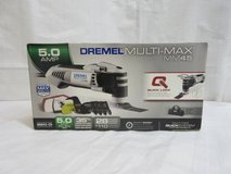 Dremel Multimax MM-45, 5A, Oscillating Cutting Sanding Tool  Brand New in Aurora, Illinois