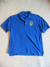 Vintage Dog Training CPDT CGC shirts in Colorado Springs, Colorado