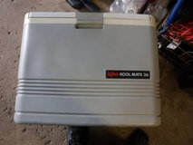 igloo kool mat 36 Thermoelectric 36 Quart Cooler and Heater in Bartlett, Illinois