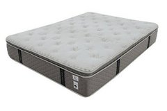New! California King Firm Plush Comfort Mattress FREE DELIVERY in Camp Pendleton, California