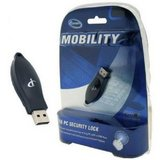 NEW iConcepts MOBILITY USB PC Security Lock in Oswego, Illinois