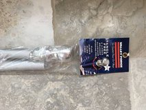 NEW (in packaging)Valley Forge Brand Tangle -Free Flagpole in Westmont, Illinois