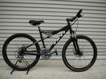 Yeti Kokopelli Full-Suspension Mountain Bike - Small Frame in Fort Lewis, Washington