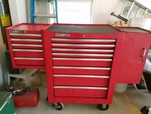 Tool Box and Tool Chest in Warner Robins, Georgia