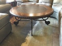 Beautiful Coffee Table - Delivery Available in Tacoma, Washington
