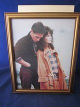 """CARR FRAMES Picture Frames 11""""x14"""" & 8""""x10"""" in Aurora, Illinois"""