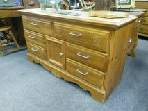 Basic Dresser in Elgin, Illinois