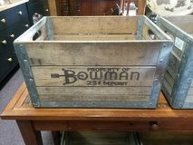 Rustic Beverage Crate (s) in Elgin, Illinois