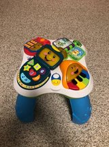 Fisher Price Activity Stand in Orland Park, Illinois