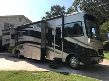 2007 Tiffin Allegro Bay 35 TBS in Macon, Georgia