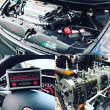 K24A TSX ENGINE REPLACEMENTS ON RSX TYPE S OR CIVIC SI in Lake Elsinore, California