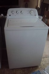 2018 LIKE NEW Kenmore HE Washer in Wilmington, North Carolina