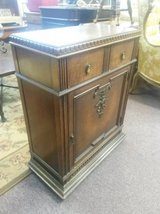 Stately Cabinet in Naperville, Illinois