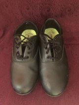 Marching band shoes Drill Masters size Men's 9 in Joliet, Illinois