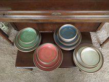 Noritake stoneware partial set in Fairfax, Virginia