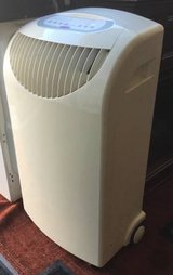 Very Nice Maytag Portable Air Conditioner - Delivery Available in Tacoma, Washington